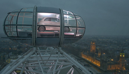 500_in_london_eye.jpg